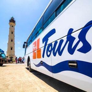 california-lighthouse