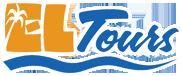 El Tours Aruba - Island Tours - Airport Transfers logo