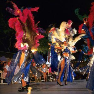 carubbian-festival-4