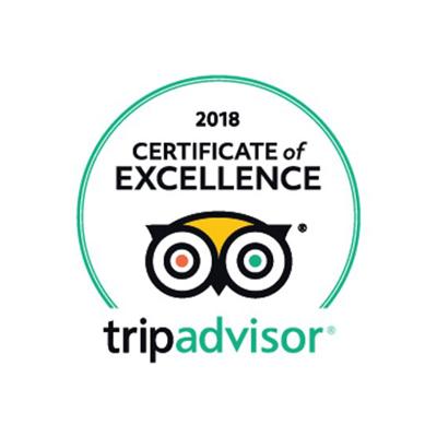 tripadvisor-certificate-of-excellence-2018