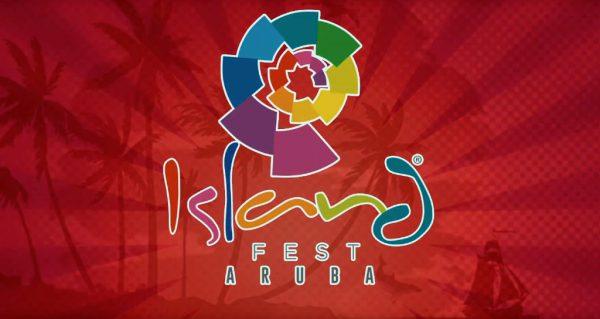 Island Fest Aruba